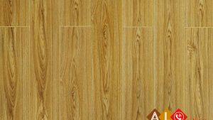 Sàn gỗ Kronomax 9651 - Sàn gỗ công nghiệp Công nghệ Đức