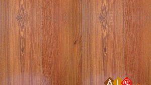 Sàn gỗ Kronomax A867 - Sàn gỗ công nghiệp Công nghệ Đức