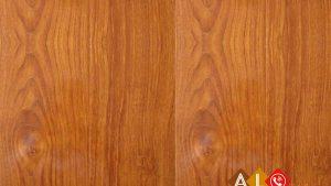 Sàn gỗ Kronomax HG8191 - Sàn gỗ công nghiệp Công nghệ Đức