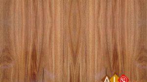 Sàn gỗ Kronomax HG9009 - Sàn gỗ công nghiệp Công nghệ Đức