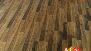 Sàn gỗ Kronomax SP015 - Sàn gỗ công nghiệp Công nghệ Đức