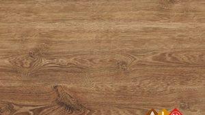 Sàn gỗ Masfloor M02 - Sàn gỗ công nghiệp Malaysia