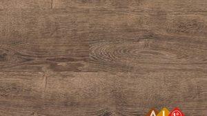 Sàn gỗ Masfloor M03 - Sàn gỗ công nghiệp Malaysia