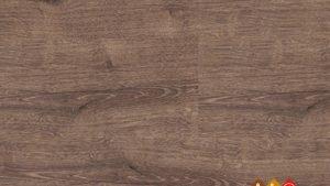 Sàn gỗ Masfloor M04 - Sàn gỗ công nghiệp Malaysia
