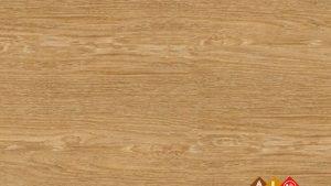 Sàn gỗ Masfloor M05 - Sàn gỗ công nghiệp Malaysia