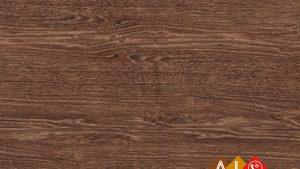 Sàn gỗ Masfloor M06 - Sàn gỗ công nghiệp Malaysia