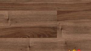 Sàn gỗ Masfloor M09 - Sàn gỗ công nghiệp Malaysia
