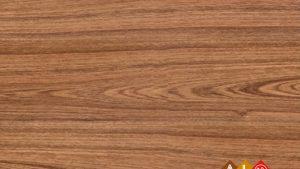 Sàn gỗ Masfloor M202 - Sàn gỗ công nghiệp Malaysia