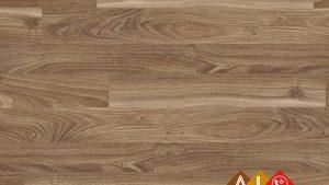Sàn gỗ Masfloor M203 - Sàn gỗ công nghiệp Malaysia