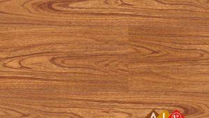 Sàn gỗ Masfloor M207 - Sàn gỗ công nghiệp Malaysia