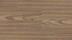 Sàn gỗ Masfloor M209 - Sàn gỗ công nghiệp Malaysia