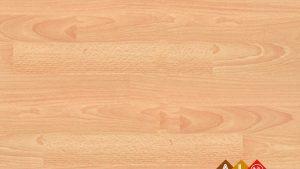 Sàn gỗ Masfloor M801 - Sàn gỗ công nghiệp Malaysia