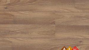 Sàn gỗ Masfloor M803 - Sàn gỗ công nghiệp Malaysia