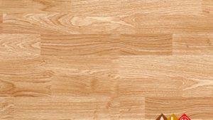 Sàn gỗ Masfloor M807 - Sàn gỗ công nghiệp Malaysia