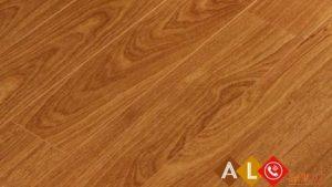 Sàn gỗ NewSky EA010 - Sàn gỗ công nghiệp công nghệ Đức