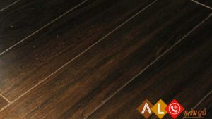 Sàn gỗ NewSky EA321 - Sàn gỗ công nghiệp công nghệ Đức