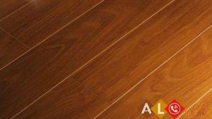 Sàn gỗ NewSky EA407 - Sàn gỗ công nghiệp công nghệ Đức
