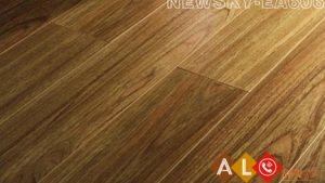 Sàn gỗ NewSky EA606 - Sàn gỗ công nghiệp công nghệ Đức