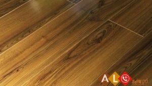 Sàn gỗ NewSky EA803 - Sàn gỗ công nghiệp công nghệ Đức