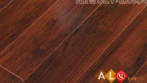 Sàn gỗ NewSky EA804 - Sàn gỗ công nghiệp công nghệ Đức