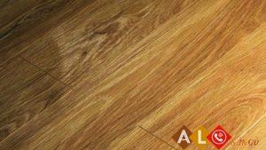 Sàn gỗ NewSky K311 - Sàn gỗ công nghiệp công nghệ Đức