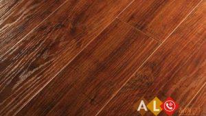 Sàn gỗ NewSky K317 - Sàn gỗ công nghiệp công nghệ Đức
