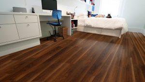 Sàn gỗ Pago PG118 - Sàn gỗ công nghiệp Việt Nam