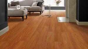 Sàn gỗ Pago PGB02 - Sàn gỗ công nghiệp Việt Nam