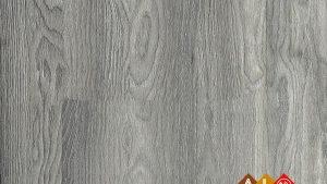 Sàn gỗ Smartword 3903 12mm - Sàn gỗ công nghiệp Malaysia