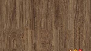 Sàn gỗ Smartword 3905 12mm - Sàn gỗ công nghiệp Malaysia