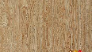 Sàn gỗ Smartword 3906 12mm - Sàn gỗ công nghiệp Malaysia
