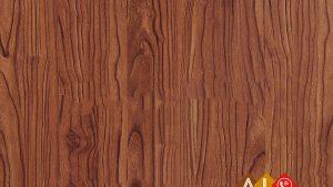 Sàn gỗ Smartword 3908 12mm - Sàn gỗ công nghiệp Malaysia