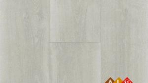 Sàn gỗ Smartword 2928 - Sàn gỗ công nghiệp Malaysia