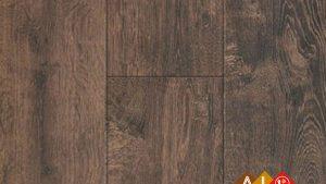 Sàn gỗ Smartword 2931 - Sàn gỗ công nghiệp Malaysia