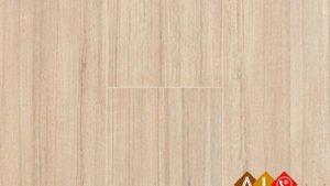 Sàn gỗ Smartword 2933 - Sàn gỗ công nghiệp Malaysia