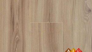 Sàn gỗ Smartword 2937 - Sàn gỗ công nghiệp Malaysia