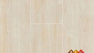 Sàn gỗ Smartword 2941 - Sàn gỗ công nghiệp Malaysia