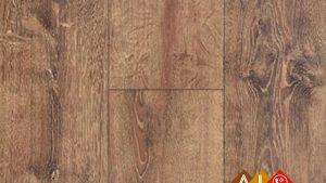 Sàn gỗ Smartword 2946 - Sàn gỗ công nghiệp Malaysia