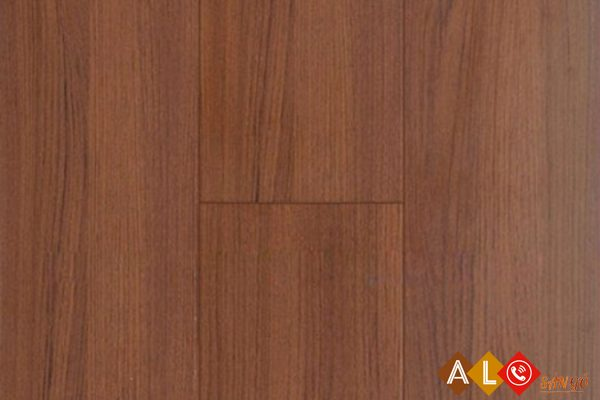 Sàn gỗ Smartword 2947 - Sàn gỗ công nghiệp Malaysia