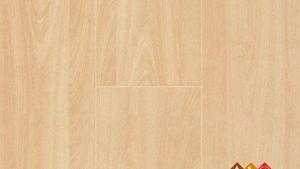 Sàn gỗ Smartword 2949 - Sàn gỗ công nghiệp Malaysia