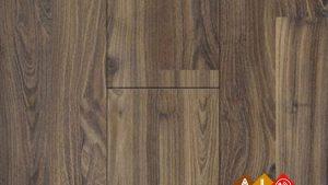 Sàn gỗ Smartword 8003 - Sàn gỗ công nghiệp Malaysia