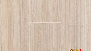 Sàn gỗ Smartword 8006 - Sàn gỗ công nghiệp Malaysia