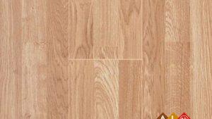 Sàn gỗ Smartword 8007 - Sàn gỗ công nghiệp Malaysia