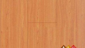 Sàn gỗ Smartword 8008 - Sàn gỗ công nghiệp Malaysia