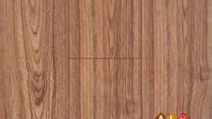 Sàn gỗ Smartword 8009 - Sàn gỗ công nghiệp Malaysia