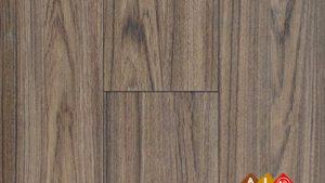 Sàn gỗ Smartword 8019 - Sàn gỗ công nghiệp Malaysia