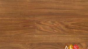 Sàn gỗ Erado ED1008 - Sàn gỗ công nghiệp Thái Lan