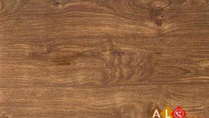 Sàn gỗ Erado ED1068 - Sàn gỗ công nghiệp Thái Lan