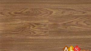 Sàn gỗ Erado ED1069 - Sàn gỗ công nghiệp Thái Lan