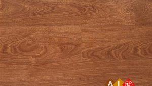 Sàn gỗ Erado ED1073 - Sàn gỗ công nghiệp Thái Lan